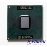 Intel Core  Duo T2400 (2M Cache, 1.83 GHz, 667 MHz FSB) SL8VQ
