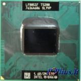 Intel Core 2 Duo T5200 (2M Cache, 1.60 GHz, 533 MHz FSB) SL9VP