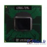 Intel Core 2 Duo T5500 (2M Cache, 1.66 GHz, 667 MHz FSB) SL9U4,SL9SH